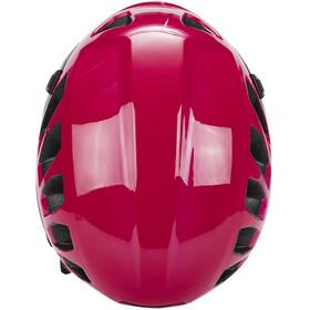 AustriAlpin Helm.ut - Casco de bicicleta Mujer - rosa